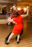 Dance4friends - Opendeur 6/9/2015
