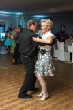 Dance4friends - Retro-oefenavond 24/10/2015