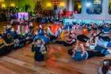 Dance4friends - Optreden Young Dance4friends 17/12/2016 - Kids