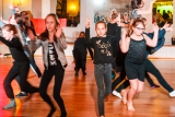 Dance4friends - Optreden Young Dance4friends 17/12/2016 -Teens