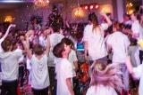 Dance4friends - Optreden Young Dance4friends 17/12/2016