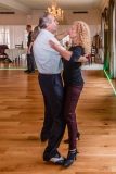 Dance4friends - Cursus Weense wals 01/04/2017