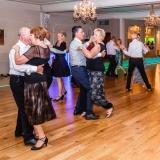 Dance4friends - Cursus Weense wals 01/04/2017