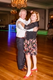 Dance4friends - Weense avond 01/04/2017