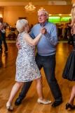 Dance4friends - Weense avond 01/04/2017
