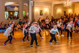 Young Dance4friends - Optreden 6/5/2017 - Kids A