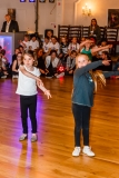 Young Dance4friends - Optreden 6/5/2017 - Kiddies B