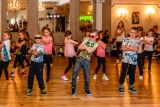 Young Dance4friends - Optreden 7/5/2017 - Kids A