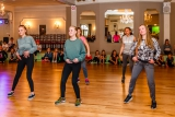 Young Dance4friends - Optreden 7/5/2017 - Youngsters