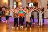 Young Dance4friends - Optreden 7/5/2017 - Kids C
