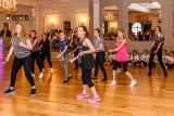 Young Dance4friends - Optreden 7/5/2017 - Teens