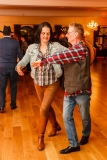 Dance4friends - Cowboy-oefenavond 24/02/2018