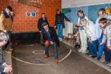 Dance4friends - Verrassingsreis 25/03/2018 - In De Nieuwe Appel - Boltra