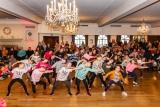 Young Dance4friends - Kerstfeestje 15/12/2018