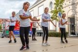 Dance4friends - La Braderie Avelgem 31/08/2019