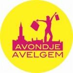 Avondje-Avelgem-16-06-14-150x150