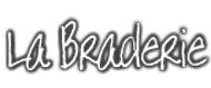 La-Braderie-Avelgem