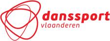 Danssport Vlaanderen vzw
