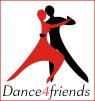 Dance4friends